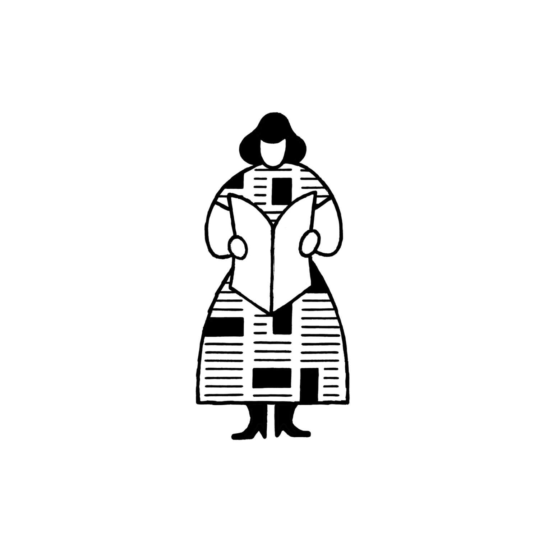 miguel porlan, illustration, spots, newspaper, the new york times