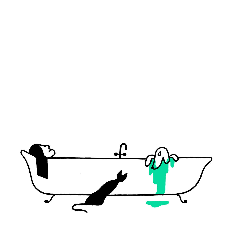miguel-porlan-illustration-spots-quarantine-diaries-huffpost-6