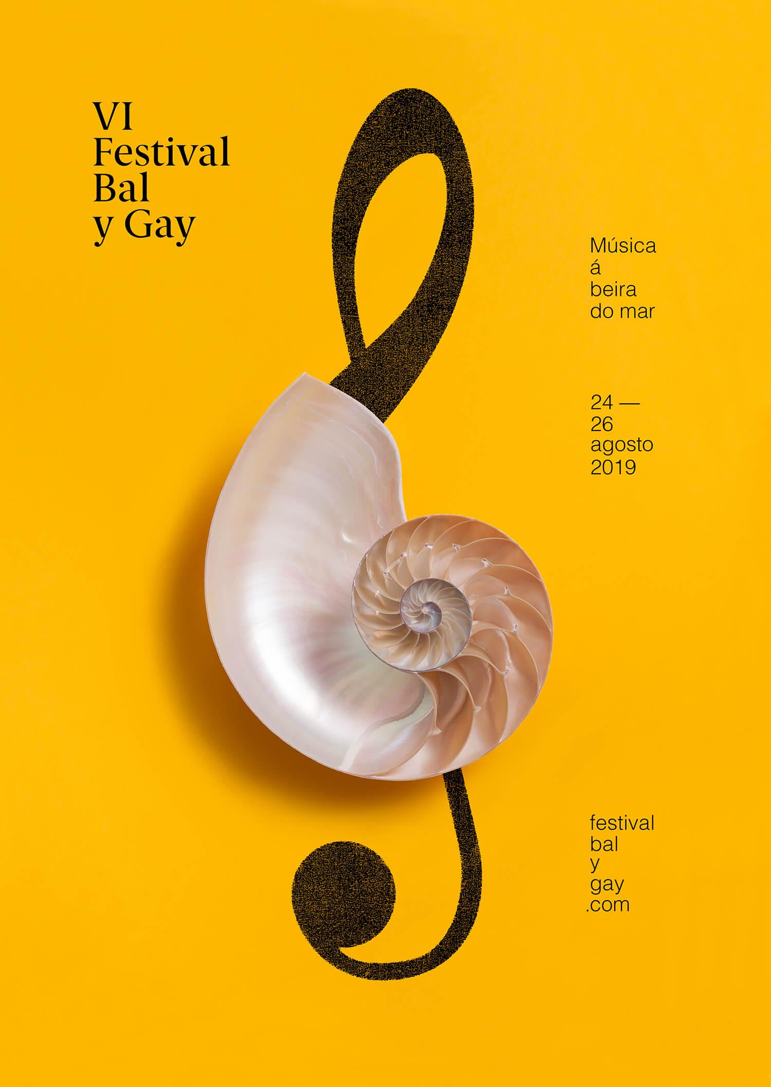 miguel-porlan-poster-festival-bay-y-gay-musica-foz-1
