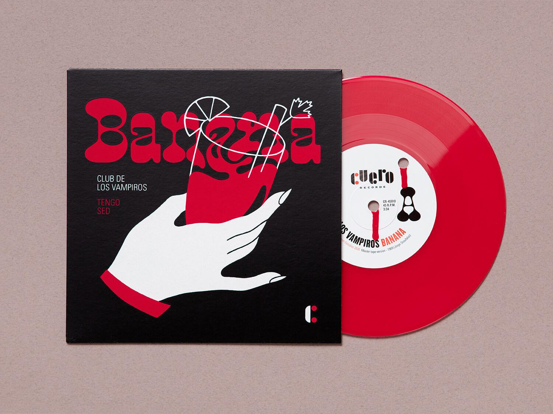 miguel-porlan-cuero-records-design-banana-club-vampiros-2