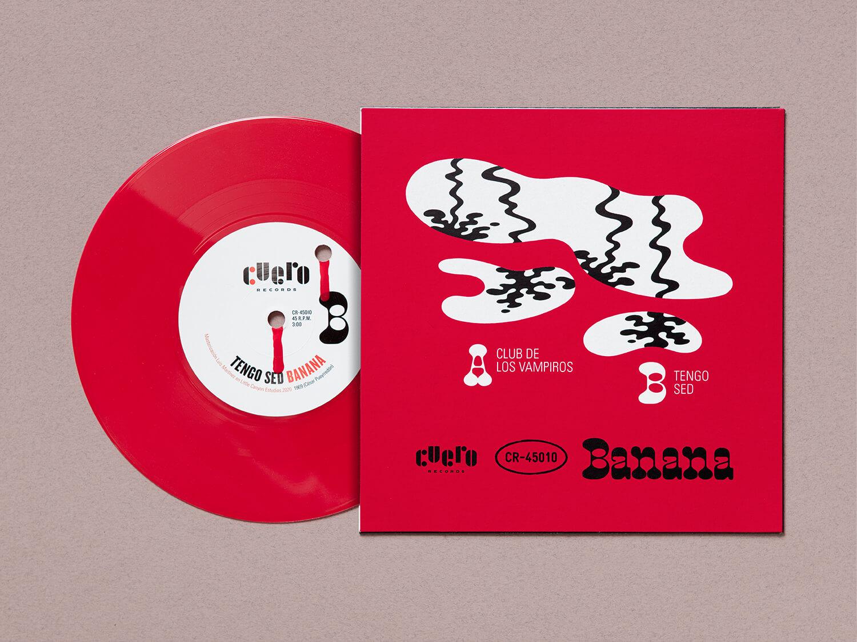 miguel-porlan-cuero-records-design-banana-club-vampiros-3