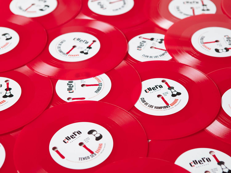 miguel-porlan-cuero-records-design-banana-club-vampiros-5
