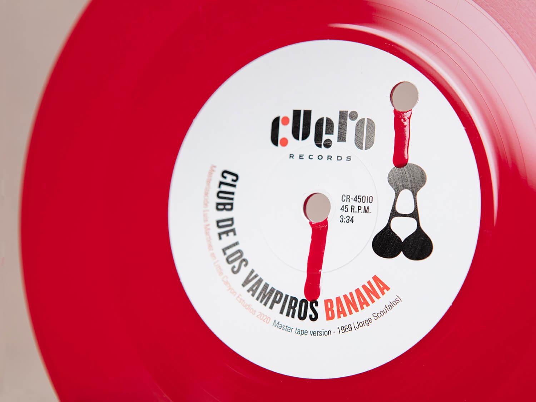 miguel-porlan-cuero-records-design-banana-club-vampiros-6