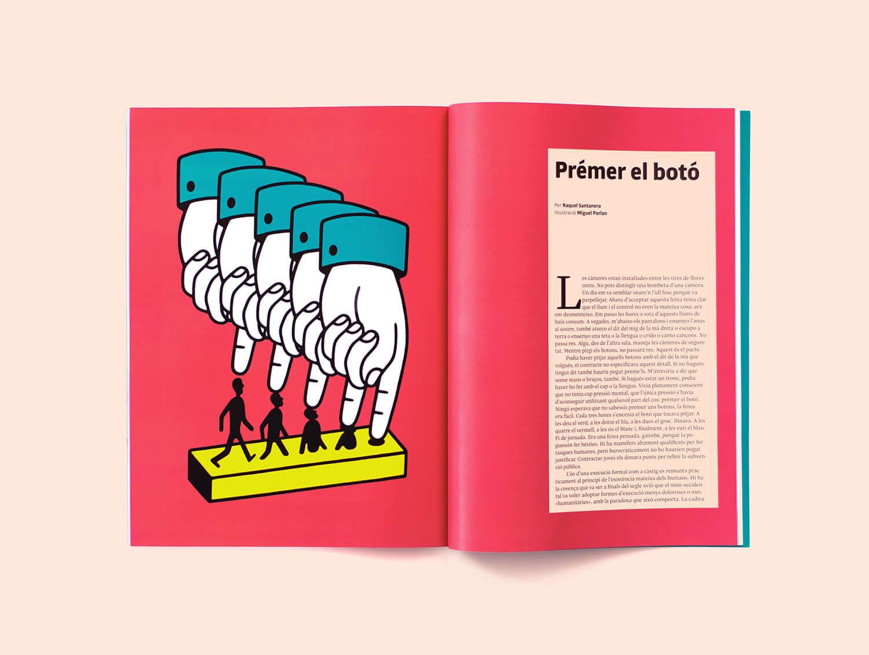 miguel-porlan-illustration-catarsi-magazin-premer-el-boto-2
