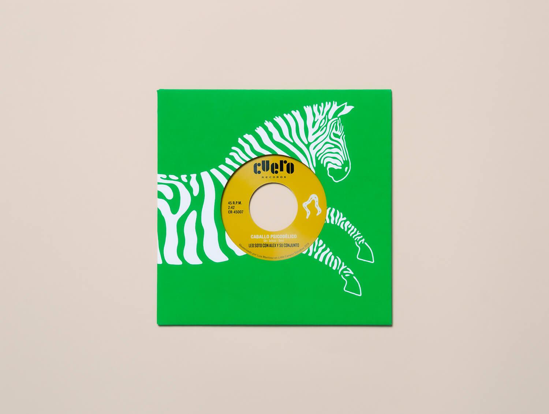 miguel porlan-cuero records-caballo psicodelico-1