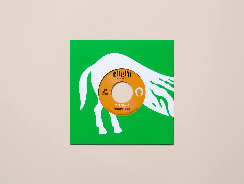 miguel porlan-cuero records-caballo psicodelico-2