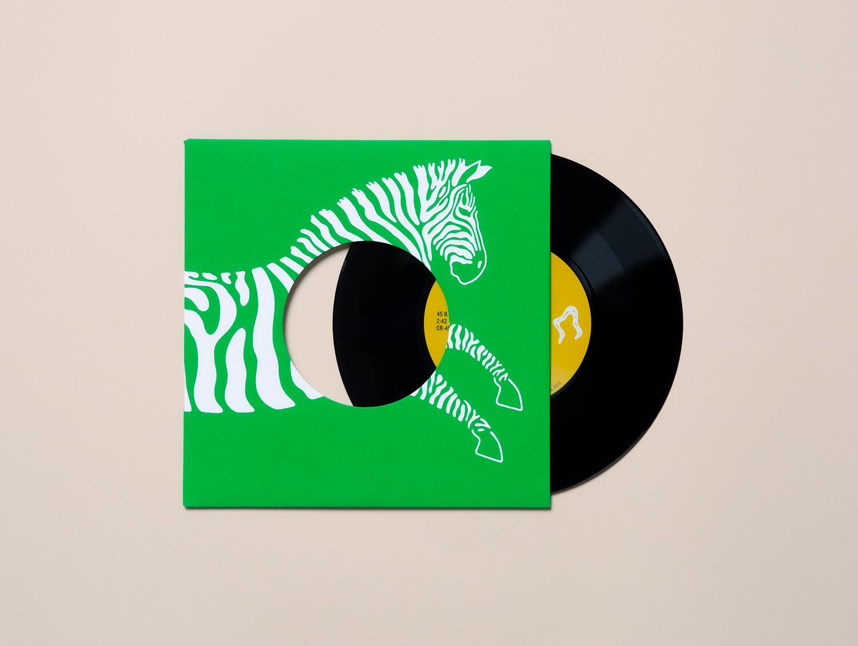miguel porlan-cuero records-caballo psicodelico-3