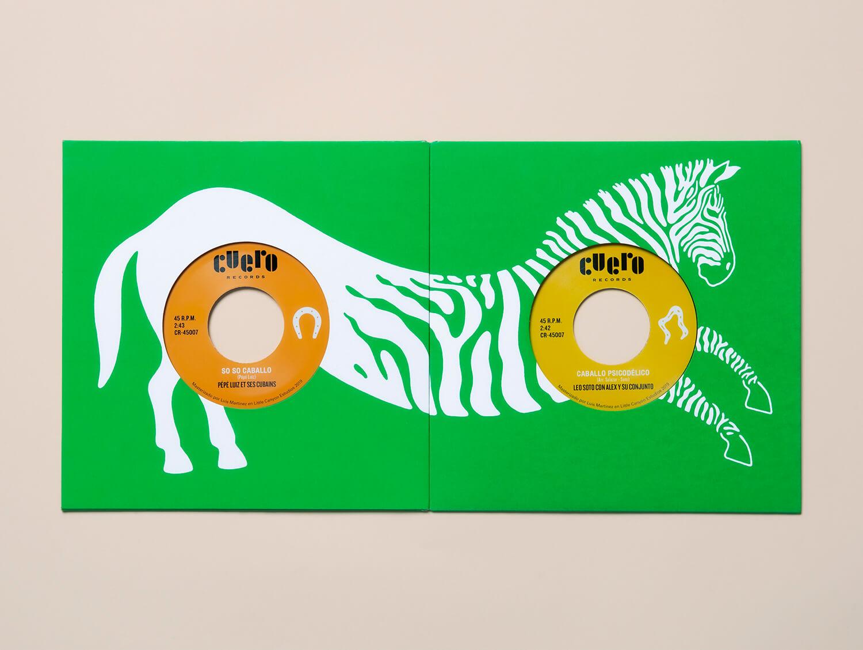 miguel porlan-cuero records-caballo psicodelico-5