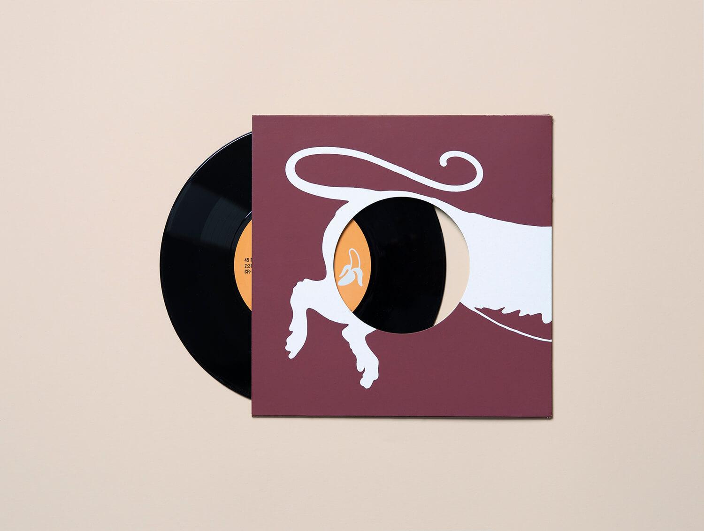 miguel porlan-cuero records-gorilla-monkey-4