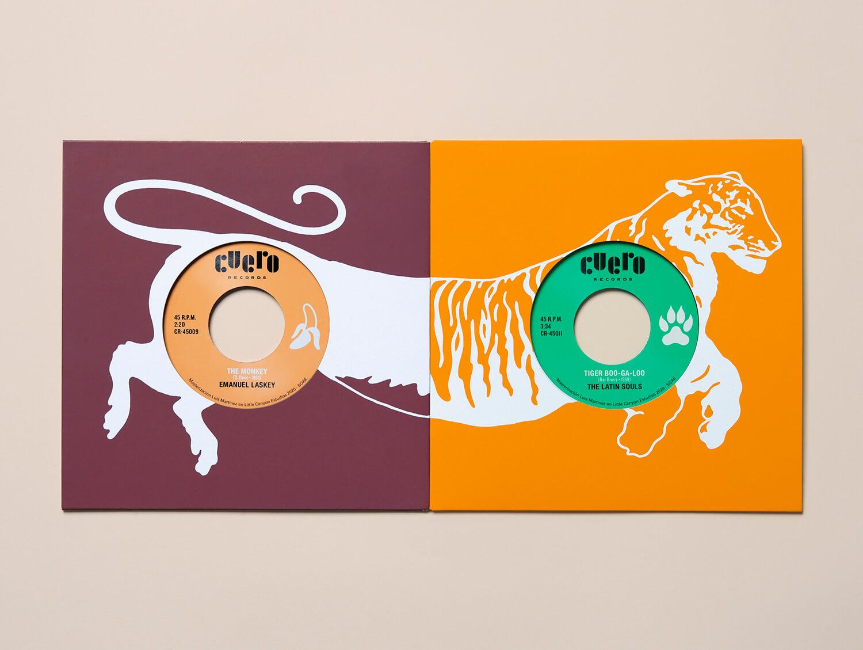 miguel porlan-cuero records-record design-11