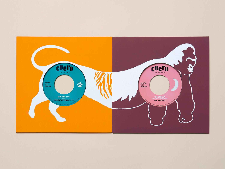 miguel porlan-cuero records-record design-4