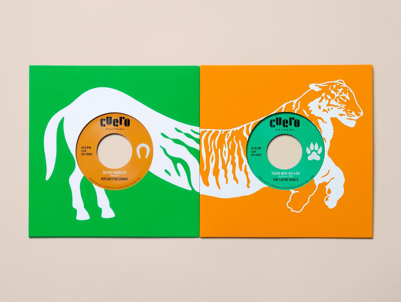miguel porlan-cuero records-record design-6
