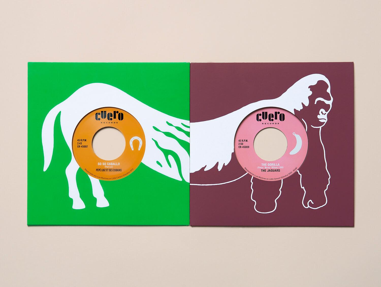 miguel porlan-cuero records-record design-7