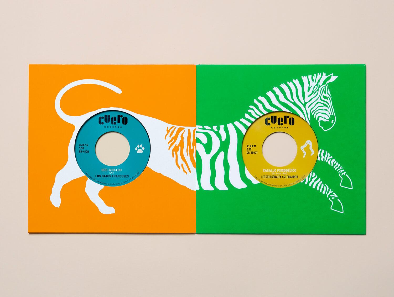 miguel porlan-cuero records-record design-9