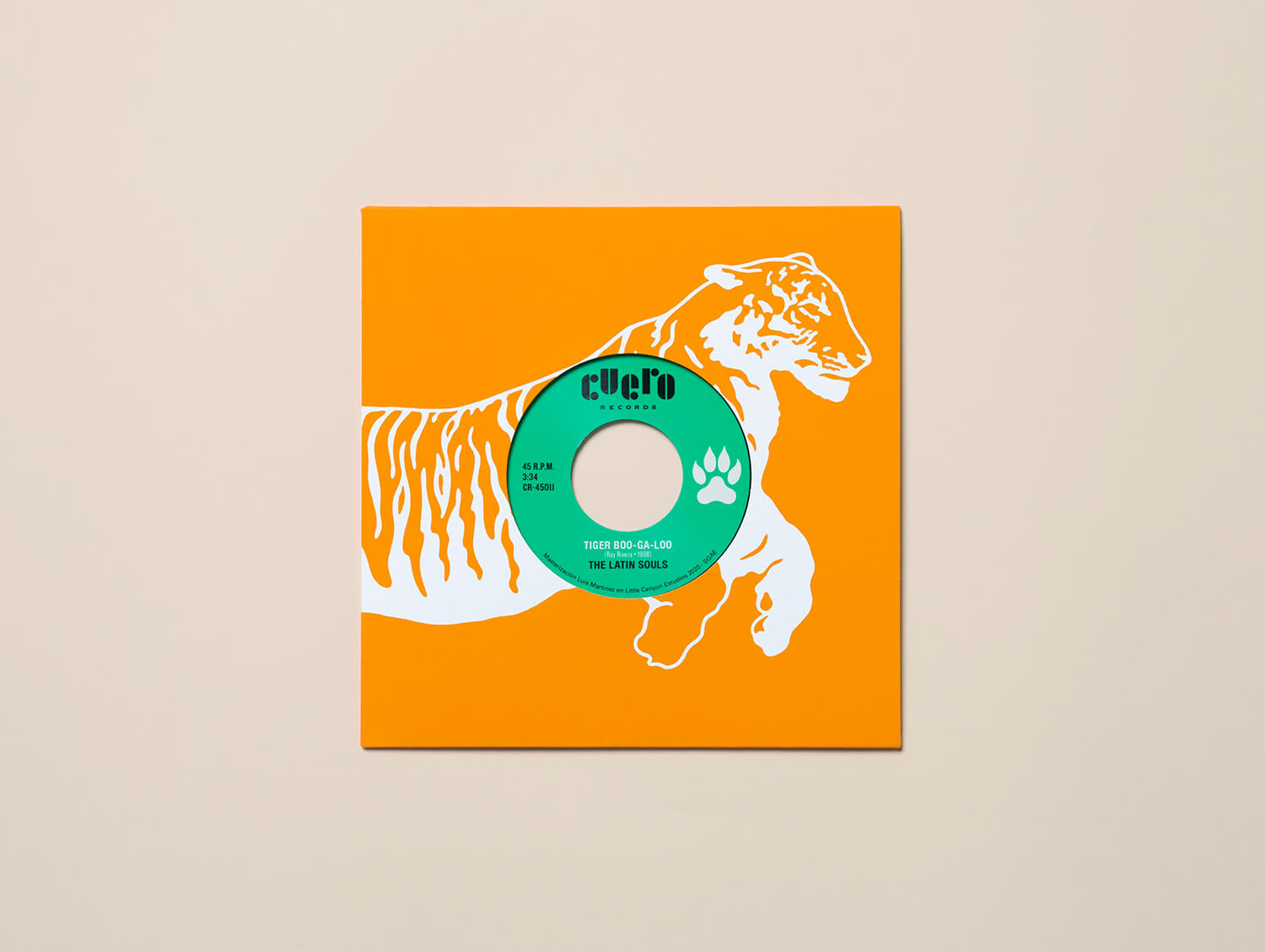 miguel porlan-cuero records-tiger boogaloo-1