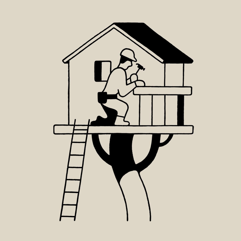 miguel-porlan-illustration-leland-post-spots-3