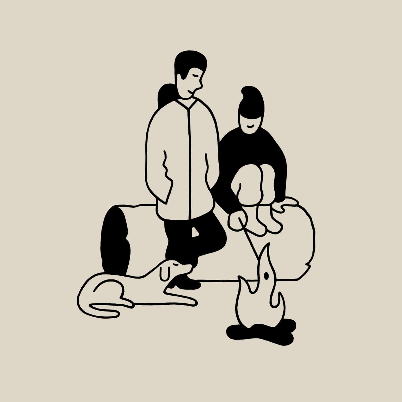 miguel-porlan-illustration-leland-post-spots-4