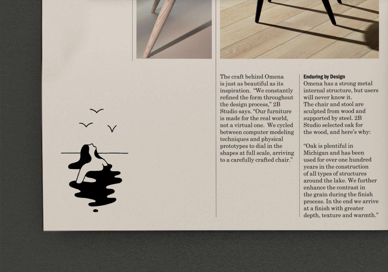 miguel-porlan-illustration-leland-post-spots-9