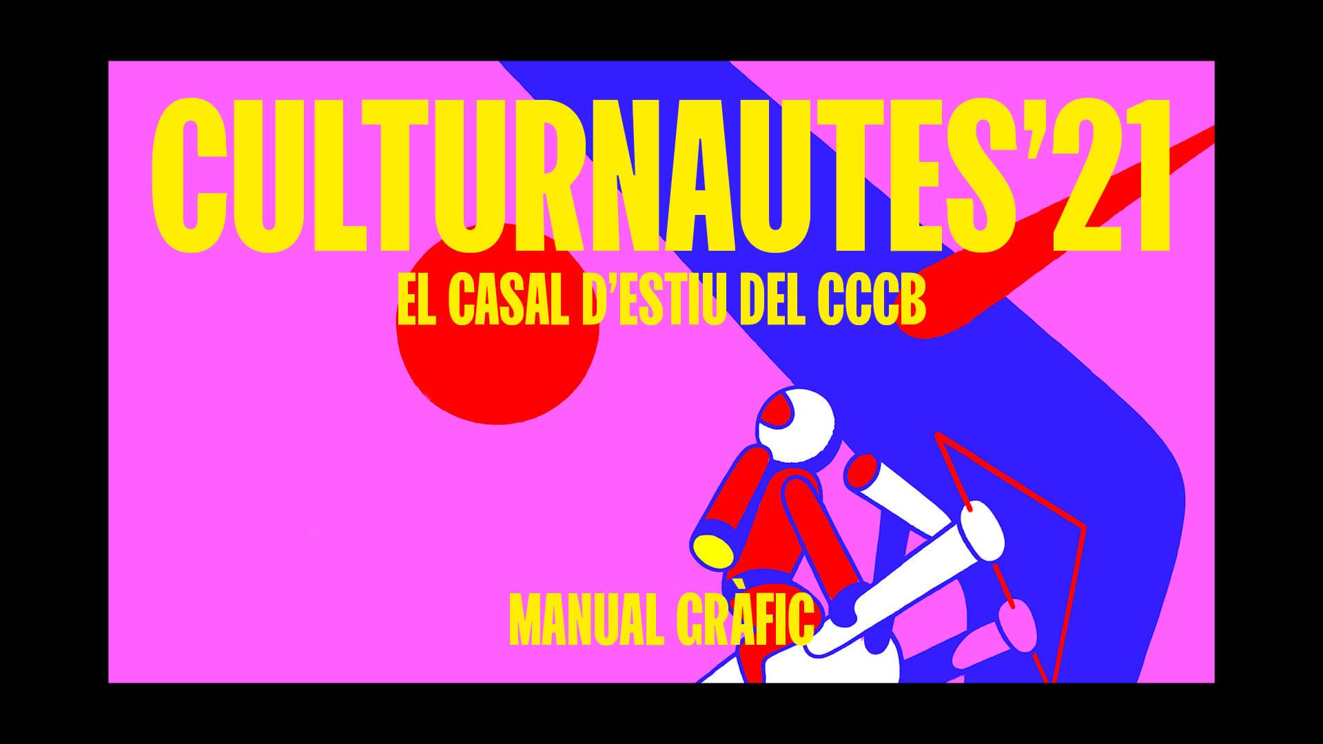 miguel-porlan-guirado-culturnautes-cccb-15