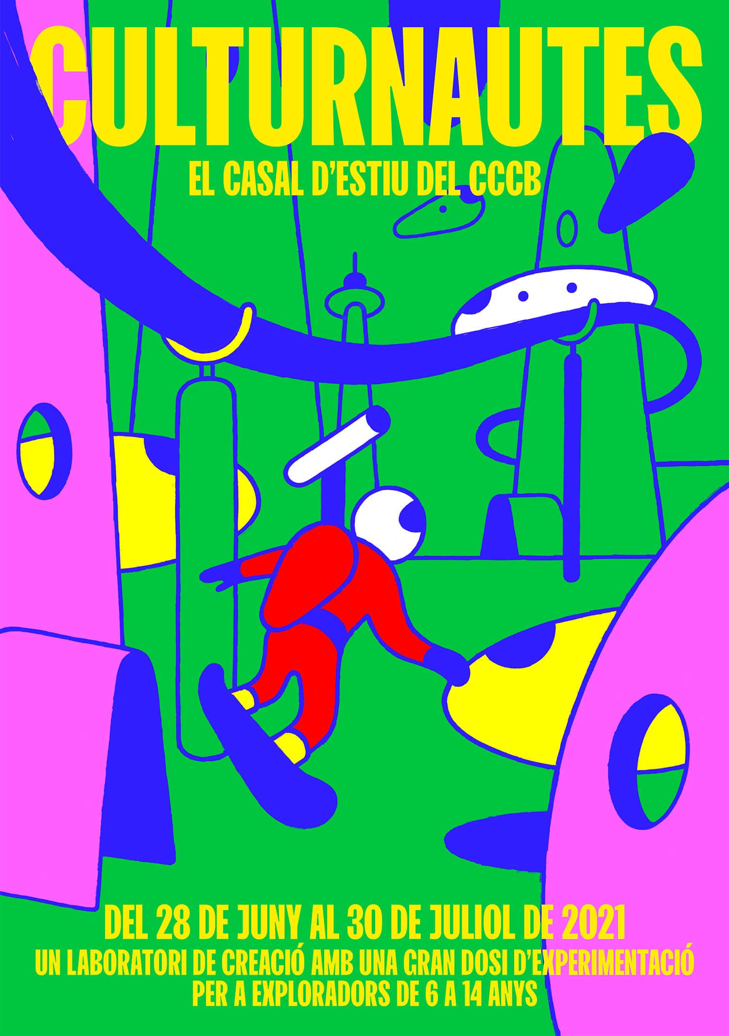 miguel-porlan-guirado-culturnautes-cccb-3