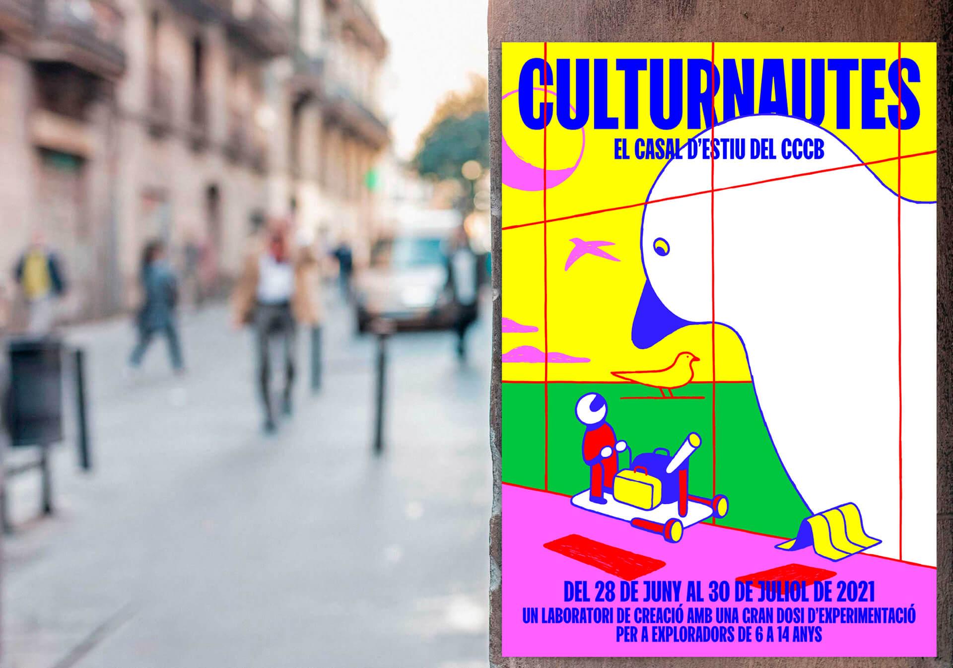 miguel-porlan-guirado-culturnautes-cccb-7