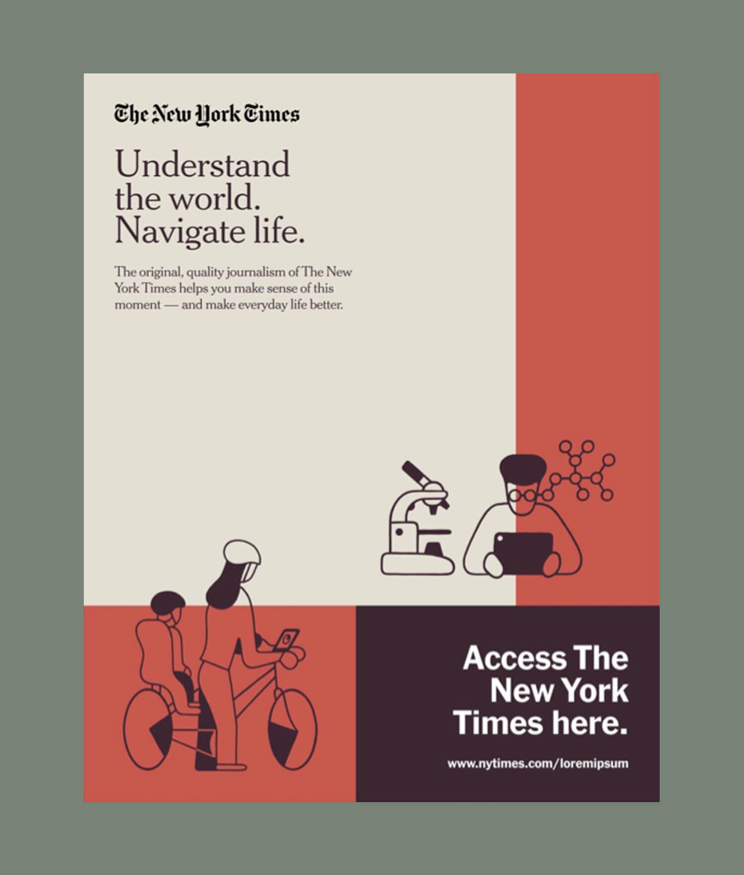 miguel-porlan-illustration-the-new-york-times-b2b-spots-11