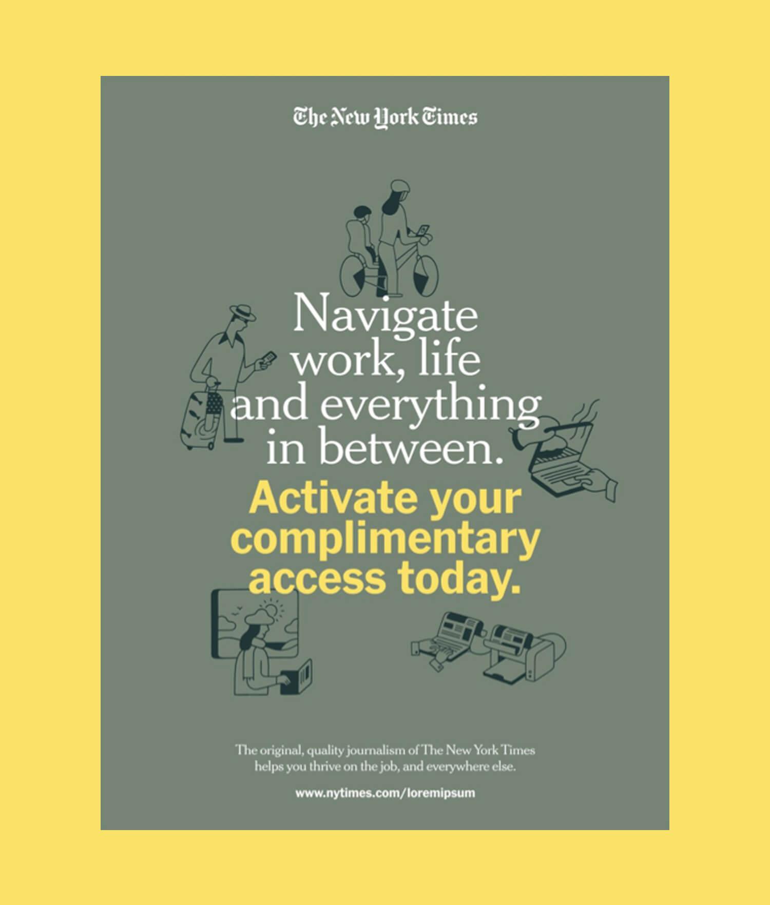 miguel-porlan-illustration-the-new-york-times-b2b-spots-12