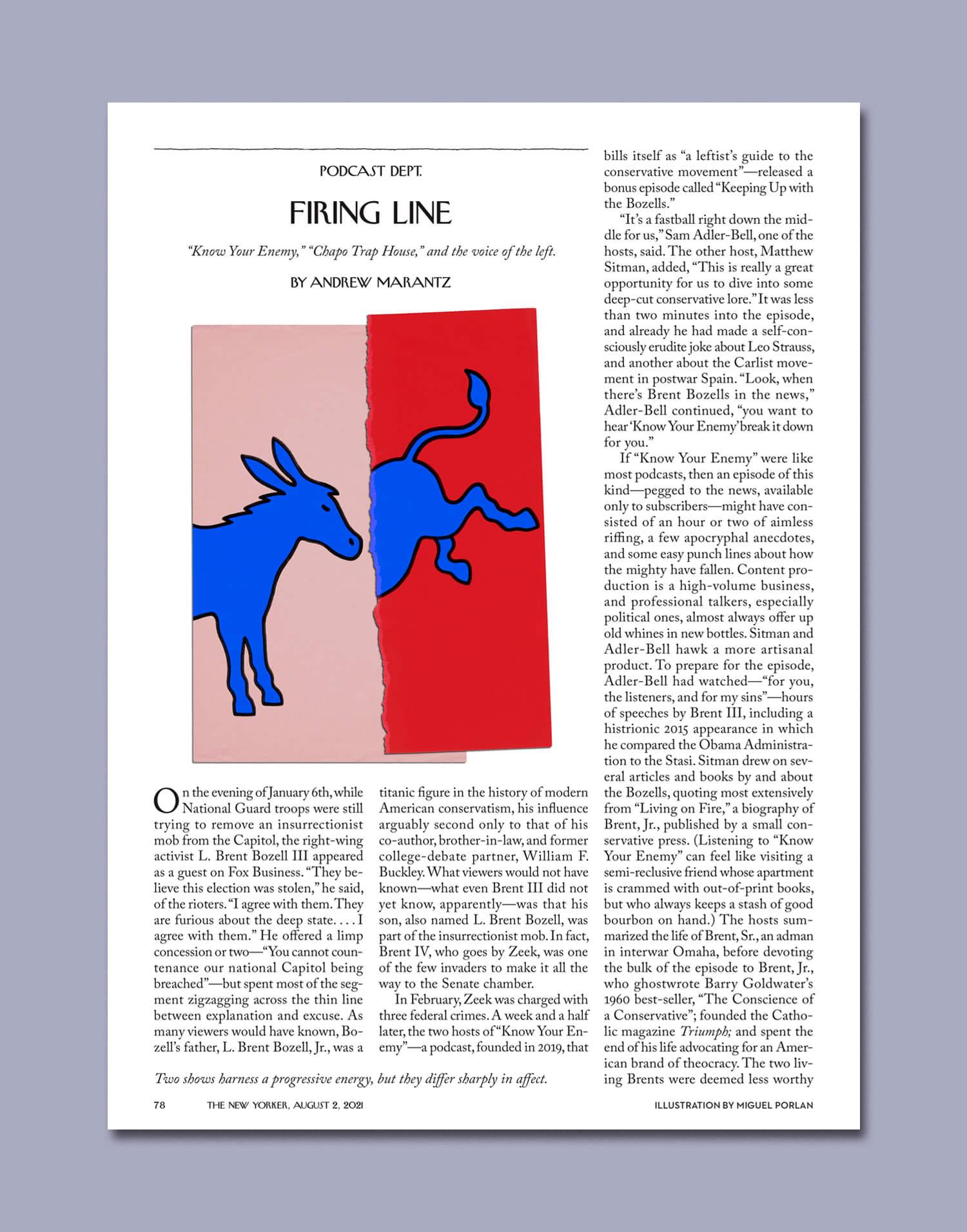 miguel-porlan-illustration-the-new-yorker-firing-line-2