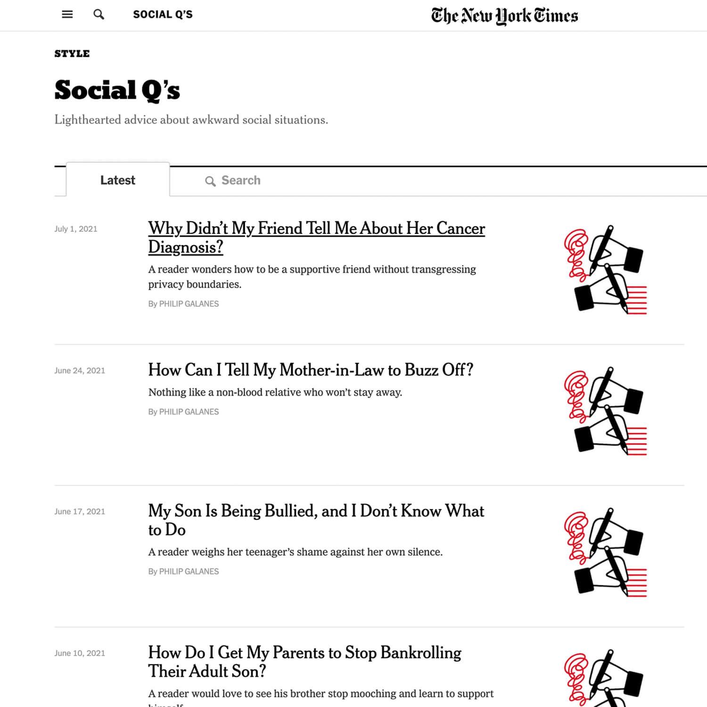miguel-porlan-new-york-times-socual-qs-spot-illustration-4