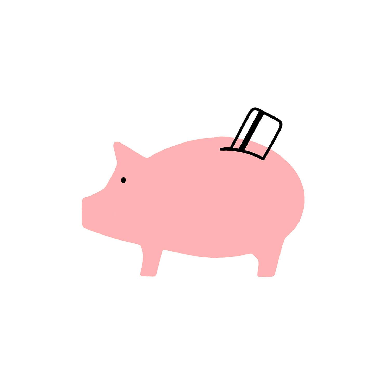 miguel-porlan-piggy-bank-spots-the-new-yorker-1