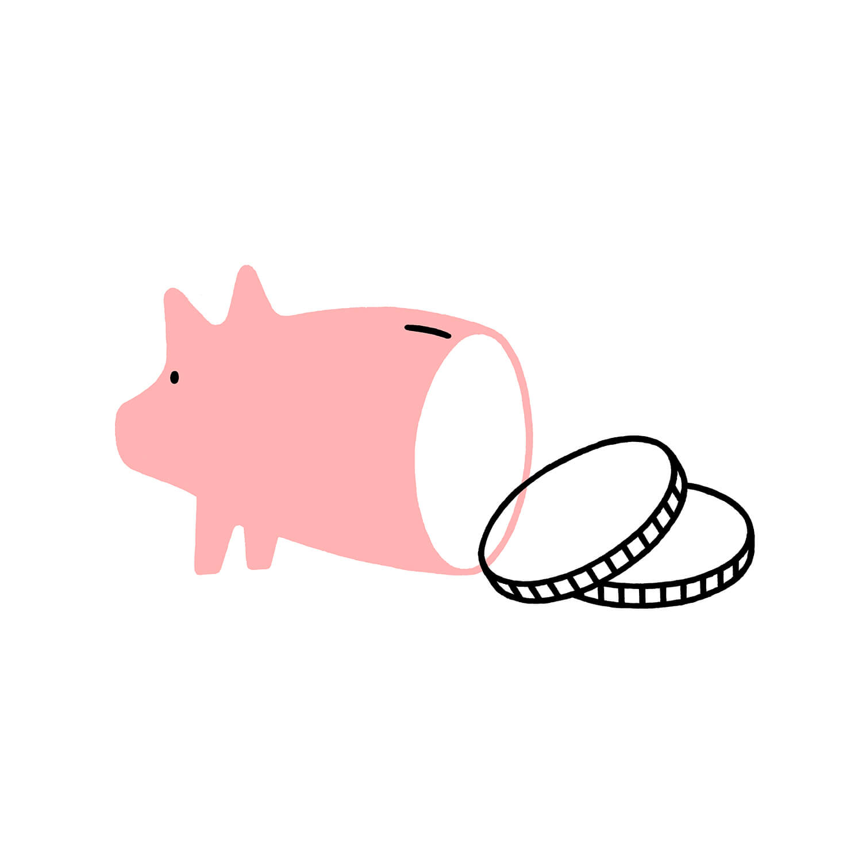 miguel-porlan-piggy-bank-spots-the-new-yorker-9