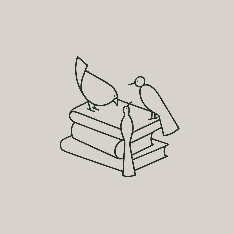 miguel-porlan-ensemble-books-marseille-2