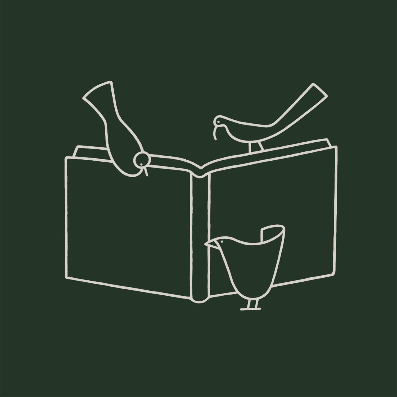 miguel-porlan-ensemble-books-marseille-3