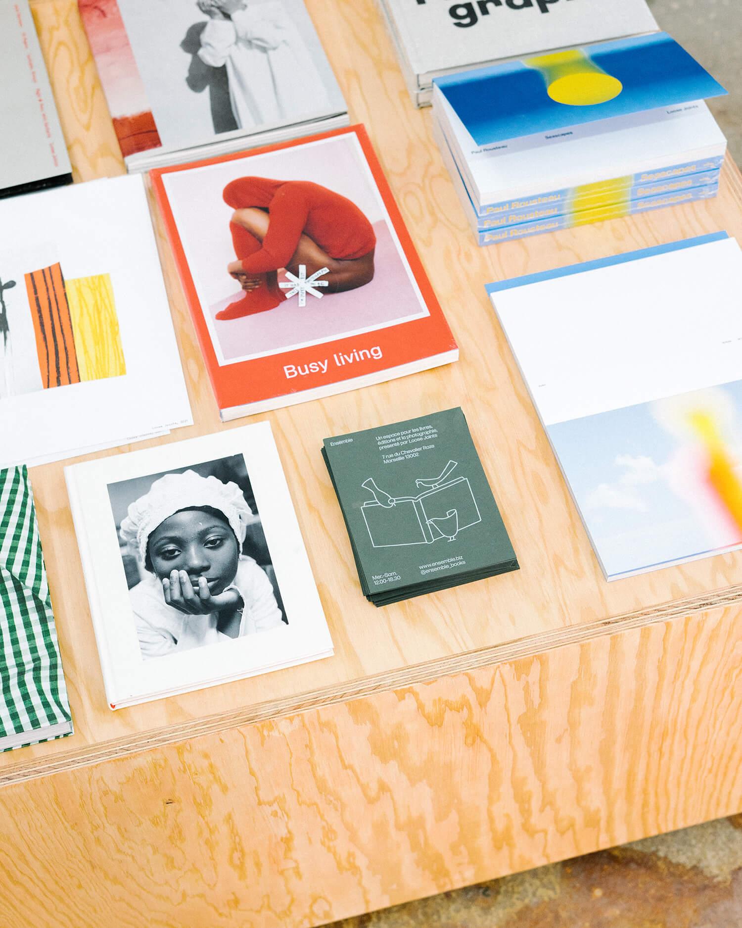 miguel-porlan-ensemble-books-marseille-7